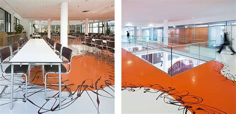 Pavimentos Decorativos | Formiga   Part 915153344