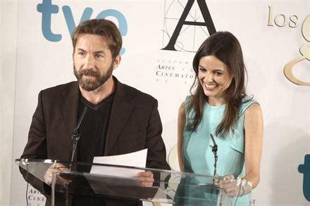 Películas nominadas a los Goya 2013   EcoListas
