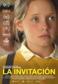 Películas nominadas al Goya , los Goya 2017