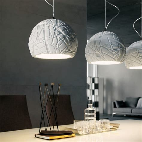 pendant ceiling lights contemporary | Roselawnlutheran