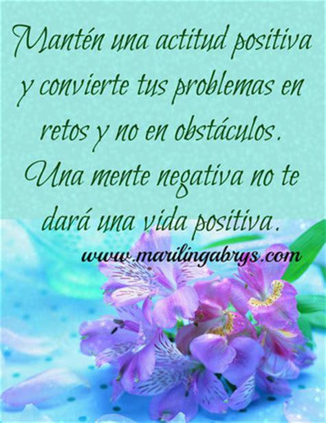 Pensamientos positivos   Mensajes positivos   Mejorar tu vida