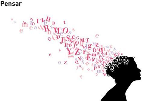 ¿Pensar es malo para tu cerebro?   Omicrono