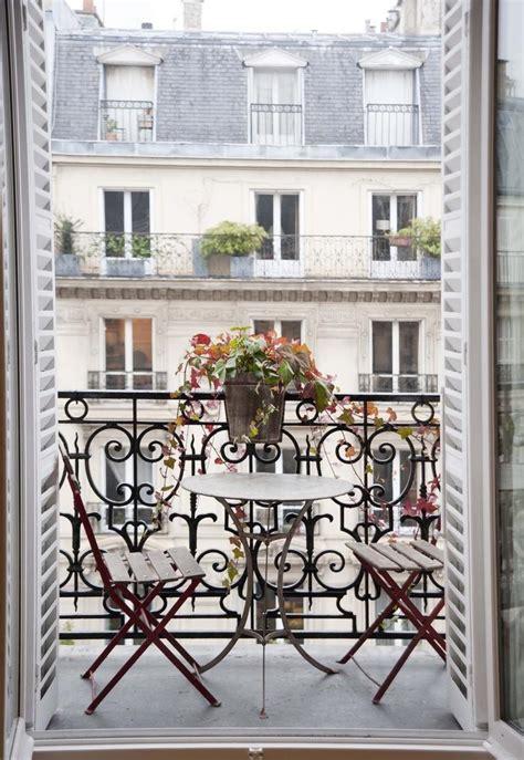 Pequeños balcones con encanto   Paperblog