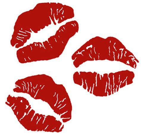 Perdí el camino de regreso: Bocata de besos