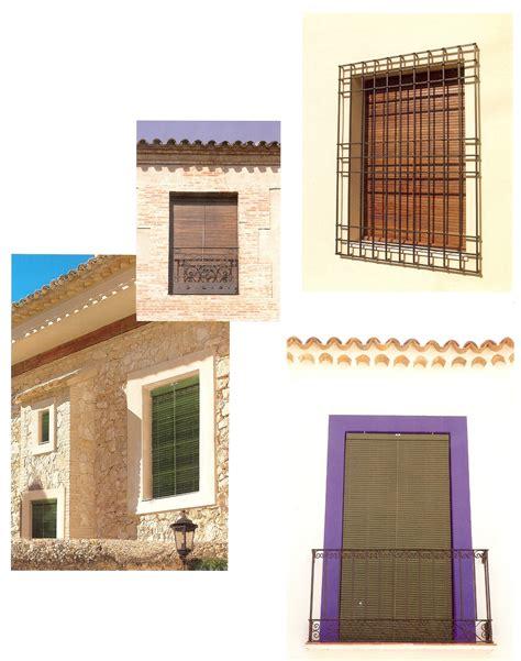 persianas madera | El blog de decoración interior