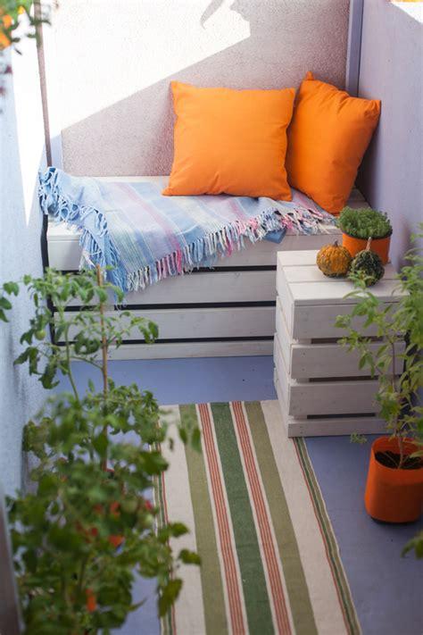 Personaliza tu espacio exterior: decorar jardines y ...