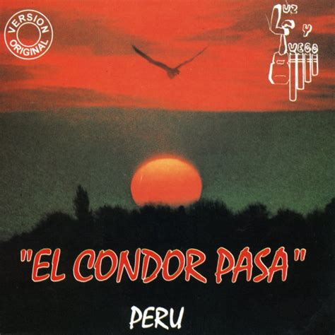 Peru   La Mariposa Lyrics | Musixmatch