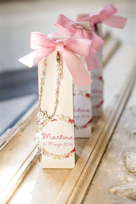 photo detalles personalizados para invitados comuniones ...