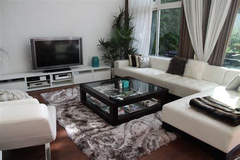 Photos déco : idées de décoration de salon | Diaporama Photo