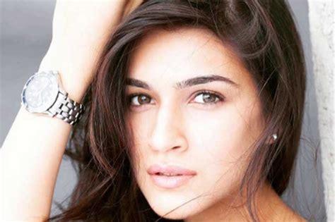 PHOTOS: Kriti Sanon birthday: Actress takes to Instagram ...