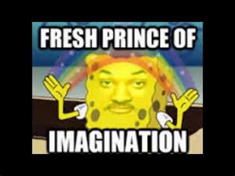 Pics For > Memes Funny Spongebob Clean