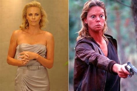 Pictures from Charlize Theron Saturday Night Live and ...