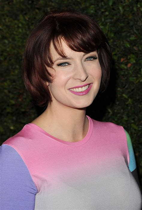 Pictures & Photos of Diablo Cody   IMDb
