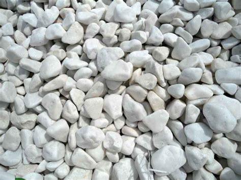 Piedras blancas para jardin | Piedras naturales | Viveros ...