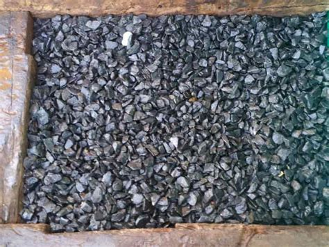Piedras para jardin | Piedras decorativas | Viveros Coronado