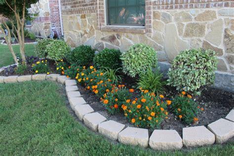 Piedras para jardin   todo lo que debes saber antes de usarlas