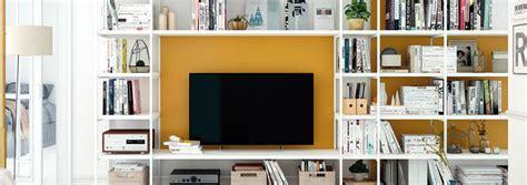 Pim Pam! Ooohhh!: Els mobles modulars són tota una ...