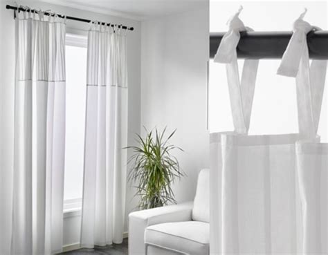 Pin Bonitas Cortinas on Pinterest