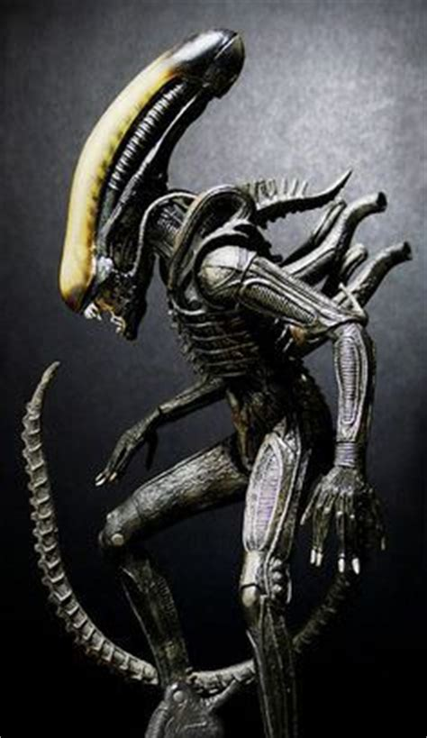 Pin by stephen staniforth on alien | Pinterest | Aliens