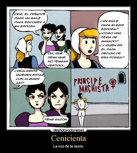 Pin Chistes Con Doble Sentido Desmotivaciones Ajilbabcom ...