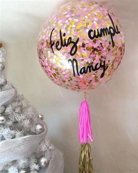 Pin de INGLOB en Magic Balloons | Pinterest | Globo ...