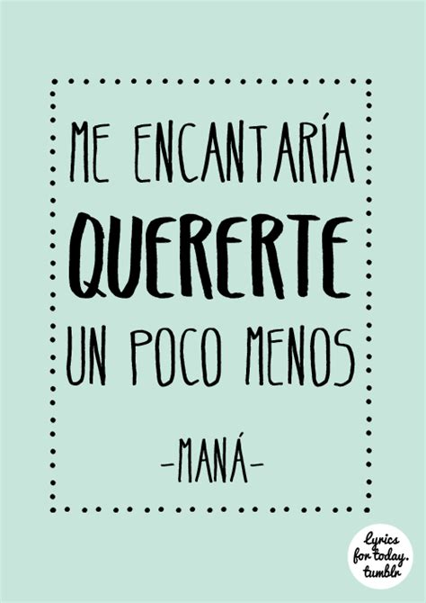 Pin Mana Mariposa Traicionera With Lyrics on Pinterest