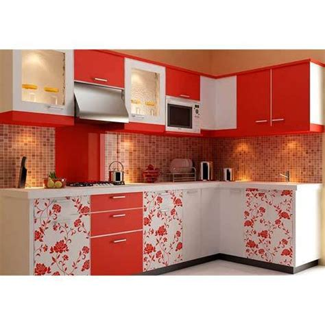 Pin Modular kitchen furniture india on Pinterest