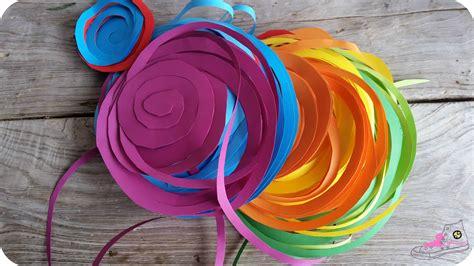 Piñata casera para cumpleaños | Patypeando: Un blog Muy DIY