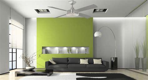 Pintamos piso completo   Pintor Castellon
