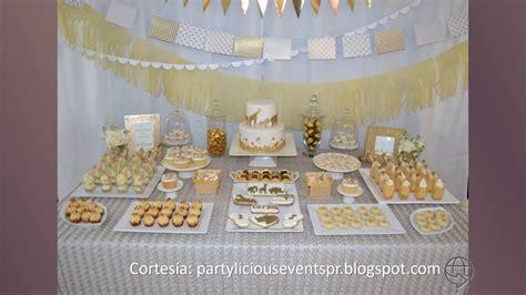 pinteres decoracion para first comunion para las mesas ...