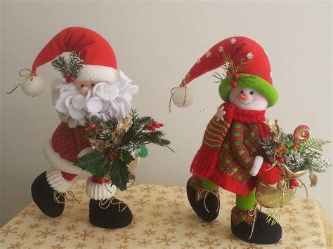 pinterest adornos navideños   Buscar con Google | Navidad ...