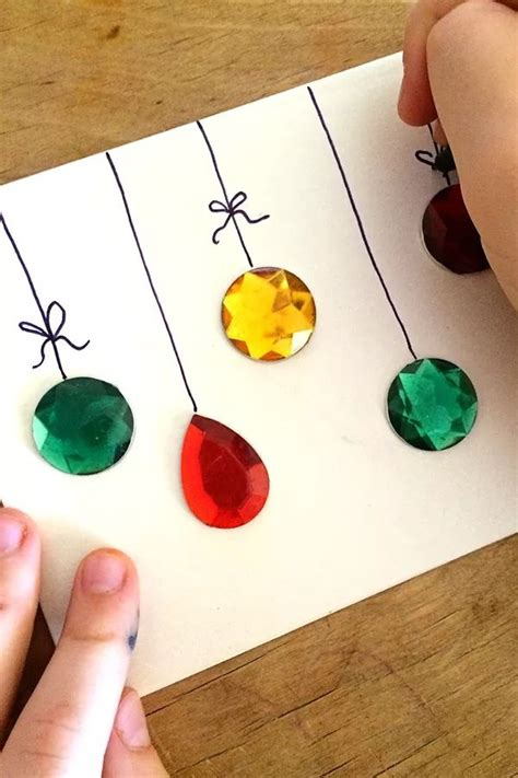 Pinterest Christmas Crafts | Site about Children