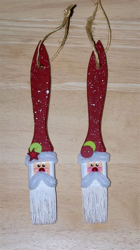 pinterest christmas crafts to sell – Google Search More ...