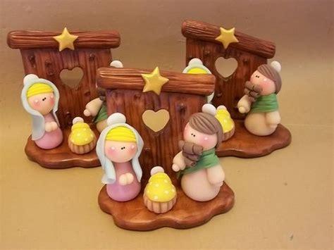 pinterest manualidades porcelana fria navidad   Buscar con ...