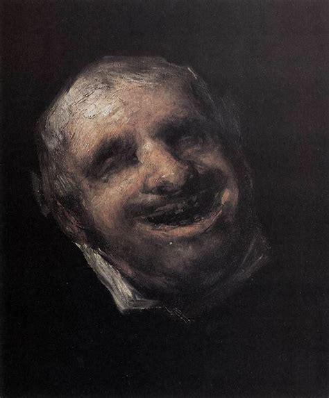Pintura. Francisco de Goya. ¿Porqué se quedó sordo el ...