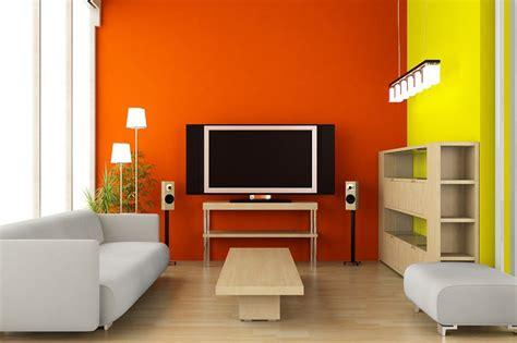 Pinturas Interiores Para Habitaciones images