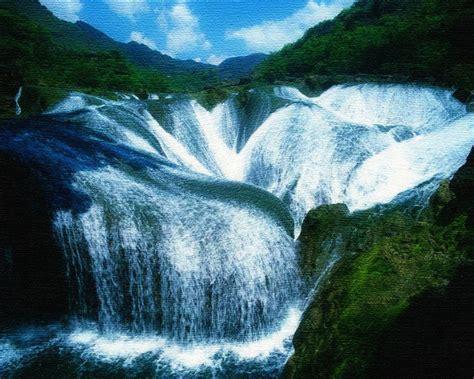 Pisajes Bonitos. Top Iguazu With Pisajes Bonitos. Cheap ...