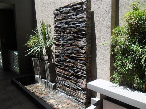 Pisan Piedras Naturales | Venta De Piedras: Para ...