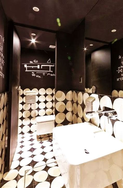 Placi decorative din ciment | Adela Pârvu   Interior ...