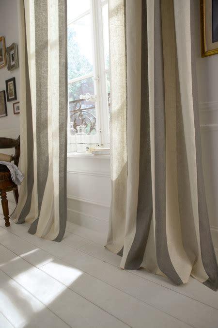 Plan renovar textiles: cojines y cortinas que transforman ...