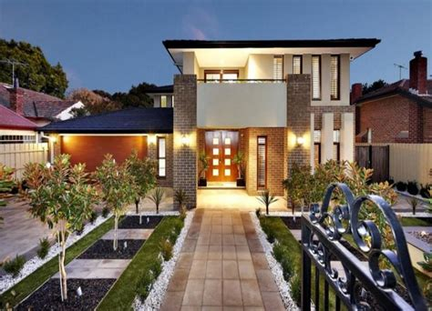 Planos de casas | Planos de casas con todo tipo de ...
