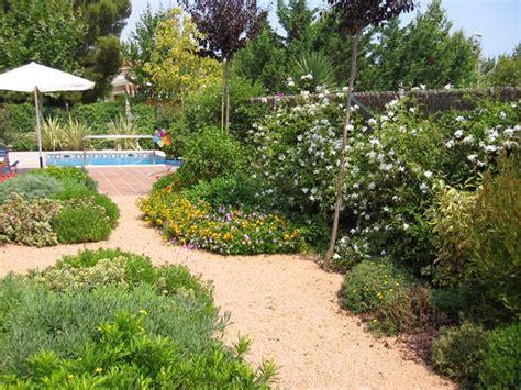 Plantas En Infojardin Fichas De 2000 Plantas | Share The ...