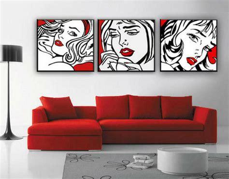 plantillas para pintar cuadros | facilisimo.com