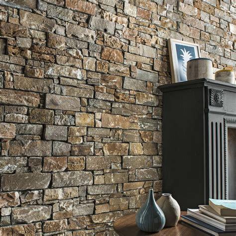 Plaquette de parement pierre naturelle orient Stonepanel ...