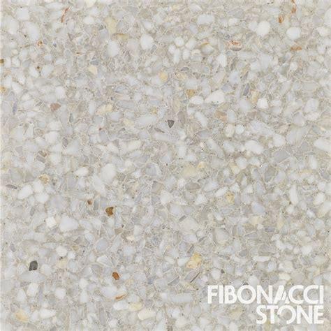 Platinum terrazzo tiles   the sophisticated flooring ...