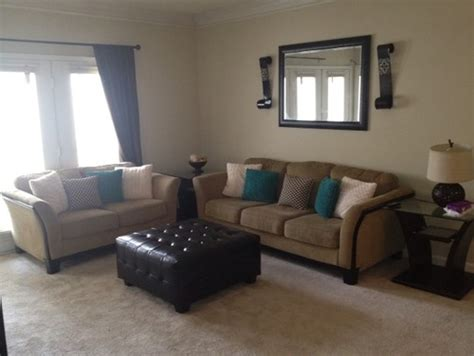 Please help me decorate my apartment Living Room