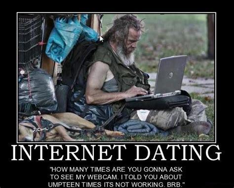 Plenty Of Fish meme   POF Online Dating Memes   Plenty Of ...