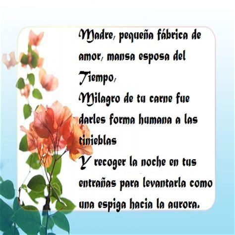 Poema De Amor Para Una Madre Fallecida | Poemas Para Las ...