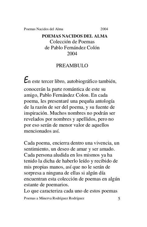Poema Promesa De En Poemas Alma | poemas de amor con ...
