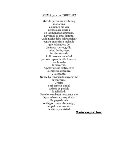 poema realista http://www.poemas del alma.com/blog ...